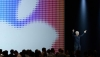 Apple presenta OS X Yosemite e iOs8 dando l'addio a iPhone 4